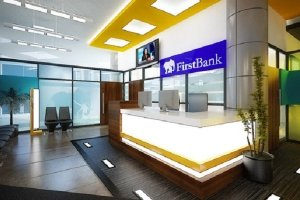 How to Get Quick Loans with First Bank Salary Advance