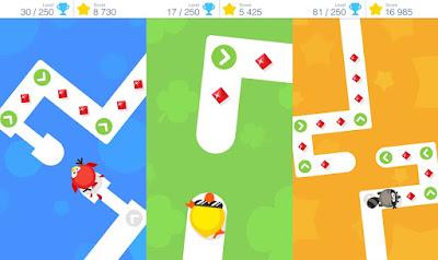 تحميل Tap Tap Dash للاندرويد, لعبة Tap Tap Dash للاندرويد, لعبة Tap Tap Dash مهكرة