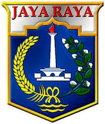 Daftar Klinik Bpjs Rumah Sakit Klinik Bpjs Di Semarang Kode Klikbpjs Alamat Rumah Sakit Dan Klinik Faskes Bpjs Jakarta Pusat Revanizz Id