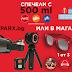 Спечелете 360-градусови камери, очила за виртуална реалност, слънчеви очила и значки от Coca-Cola