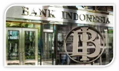 Pembentukan Bank Sentral Republik Indonesia