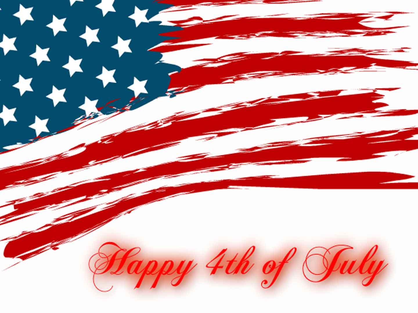 Stock Graphics 4th July  Free Vector Downloads,