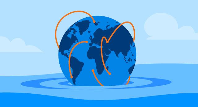 Web Hosting, Web Hosting Review, Compare Web Hosting, Web Hosting Guides