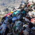 Με ΣΔΙΤ η επένδυση 36,2 εκατ. για τα απορρίμματα στις Σέρρες