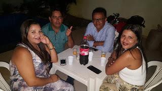 20190101 200636 800x450 - BRANCO É POSSADO COMO NOVO PRESIDENTE DA CÂMARA DE UMBURANAS