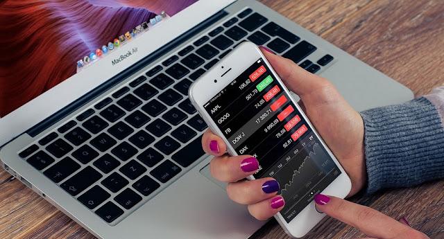 Pahami Untung Rugi Pinjaman Online Sebelum Meminjam