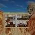 Casa Deserto