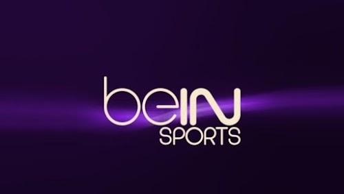 BeIN Sports izle