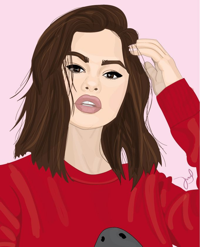 Selena Gomez ($60 million)