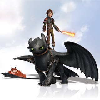 kaos-how-to-train-your-dragon