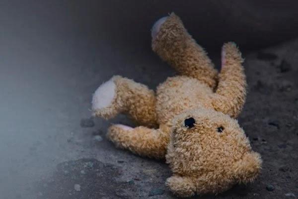 Homem de 57 anos é preso após estuprar garoto com microcefalia