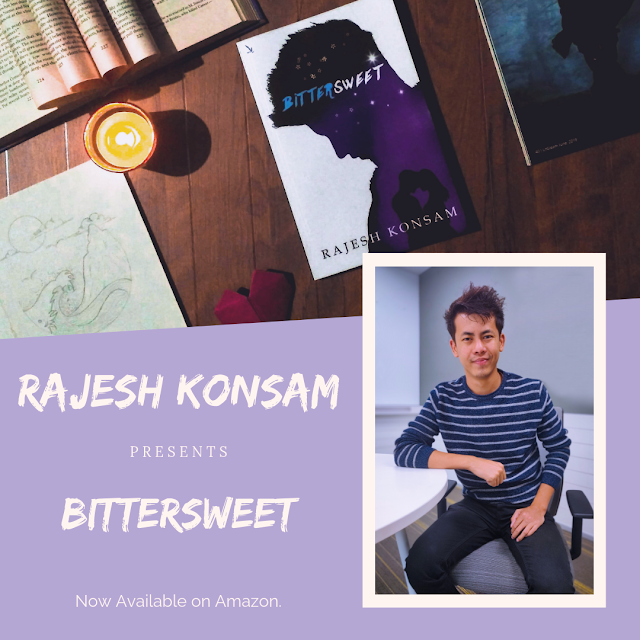Top 10 Best Books of 2019 | Fiction | India | Indian Book Blogger Dhiraj Sindhi