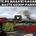WATCH! Galit na Galit ang mga Residente sa Marawi sa Ginawa ng Maute at Gusto nilang Gantihan!