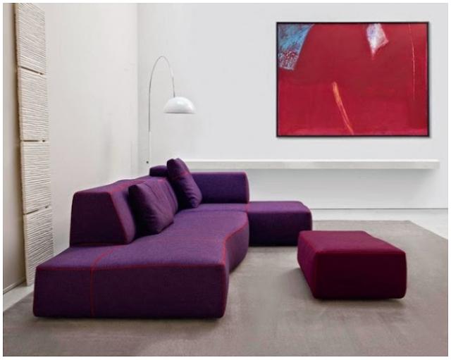 https://www.kunetizen.com/2020/02/luxury-simple-sofa-for-modern-living.html