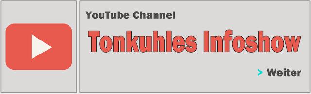 https://www.youtube.com/channel/UCwUYGk7kfs7sTydh4iG16Qw