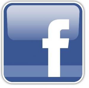 تحميل برنامج فيس بوك 2017 Download Facebook تطبيق فيس بوك للموبايل