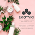 Ekotyki edycja wiosenna Kraków 7-8 marca 2020 - podlinkowana lista wystawców, plan targów i moje typy