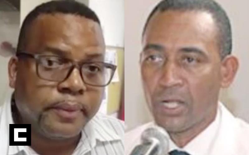 Crea sospecha denuncia contra regidor acusado de supuesto soborno en SFM