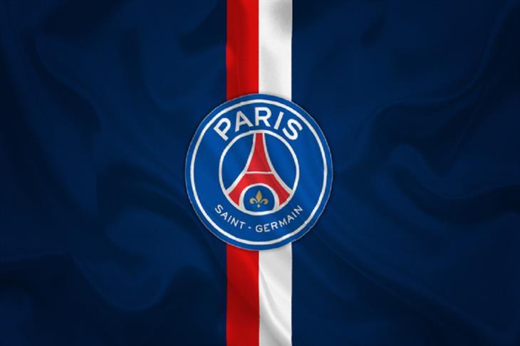 « نادي ليل» تجهّز باريس سان جيرمان لمواجهة
