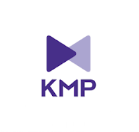 KMPlayer Download Full Version For Windows