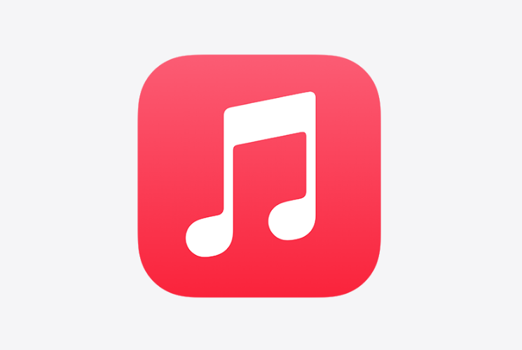 Download Music On Your iPhone