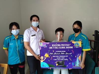 Putu Akalanka Putra - VIRAL Kelas 6 SD  - SD Negeri Benoa - Animasi Edukasi - SMK TI Bali Global Badung (1)