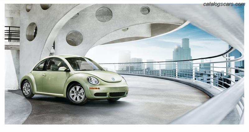 صور سيارة فولكس فاجن نيو بيتل 2013 - اجمل خلفيات صور عربية فولكس فاجن نيو بيتل 2013 - Volkswagen New Beetle Photos Volkswagen-New-Beetle-2011-01.jpg