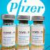 Perú aún no firma acuerdo con Pfizer debido aspectos relacionados con la soberanía, dice Minsa