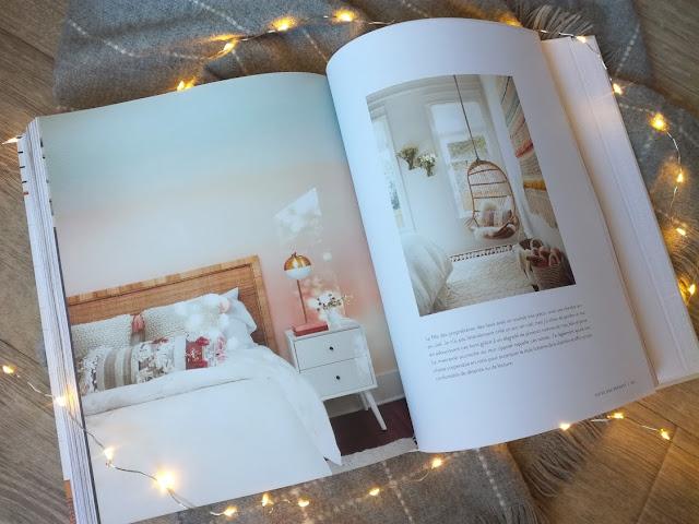 Rénover sa maison by Joanna Gaines