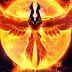 Legenda dan Mitos Burung Phoenix Yang Menakjubkan