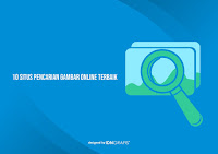10-situs-pencarian-gambar-online-gratis