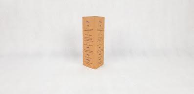 menu weselne rustykalne rzeszów ślubnażyczenie