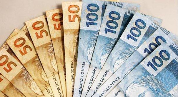 Estado divulga datas de pagamento dos salários até dezembro e extras para a Educação