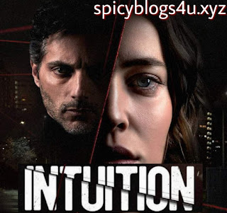 INTUITION (2020) Full Movie + Subtitle Download for free hd quality