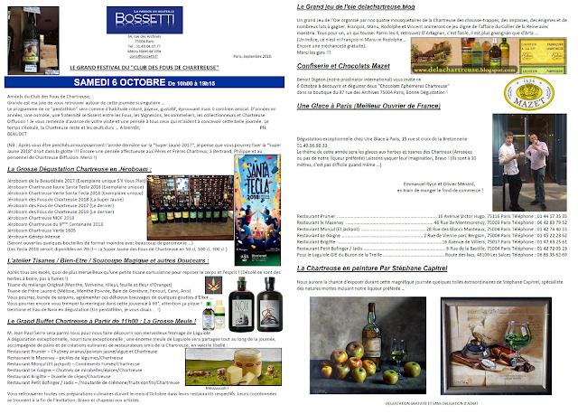 https://www.caves-bossetti.fr/actualite-des-caves-bossetti/nos-degustations/degustation-samedi-6-octobre-a-paris