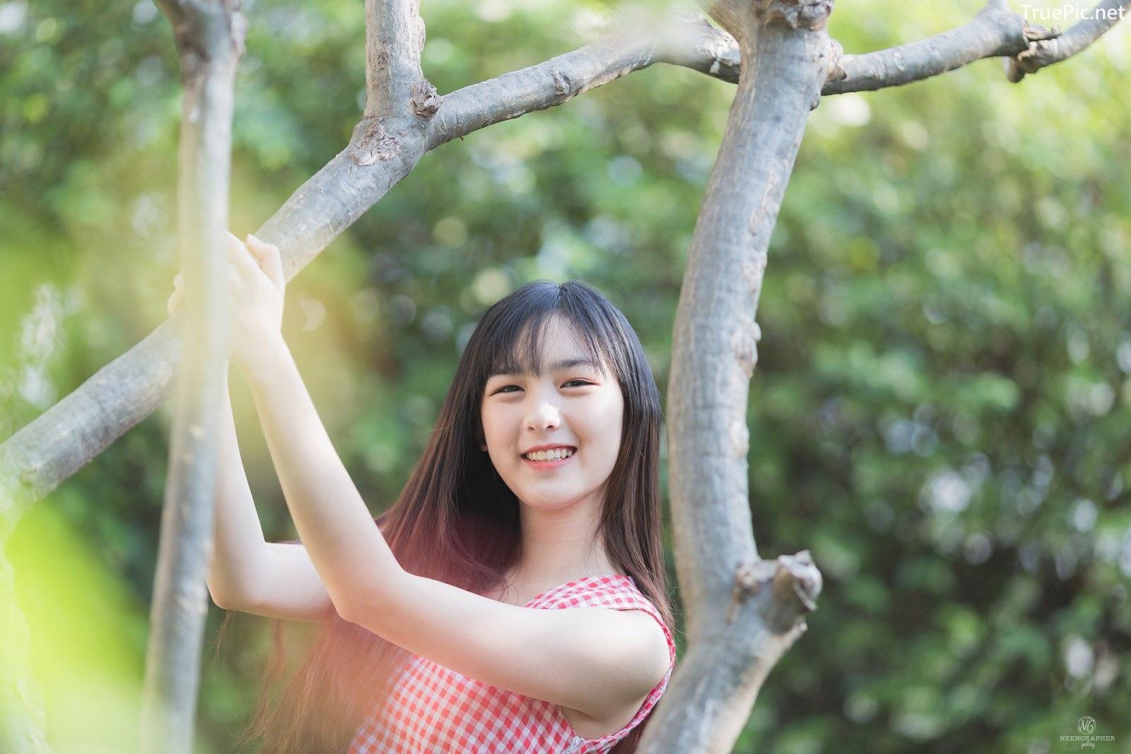 Image-Thailand-Cute-Model-Emma-Panisara–Album-Emma-Bright-Sunday-TruePic.net- Picture-14