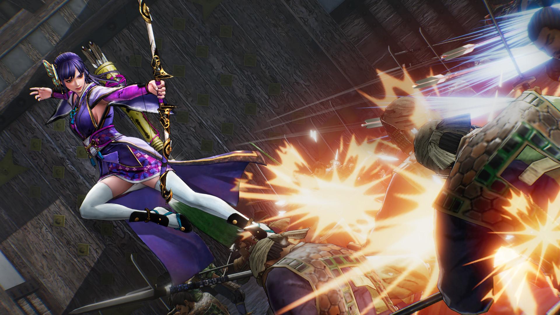 samurai-warriors-5-pc-screenshot-3