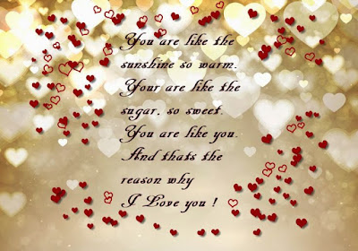 Happy-valentine-day-quotes-messages-for-boyfriend-with-images-8