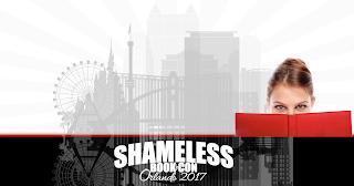 https://www.eventbrite.com/e/shameless-book-con-2017-tickets-28983332929?aff=sbc17&afu=221938035883