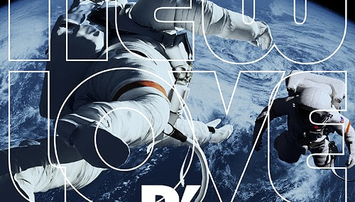 Download B'z – NEW LOVE (21th Album)
