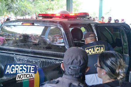 1%2B%25282%2529 Suspeito de matar mototaxista Monteirense é preso em Santa Cruz
