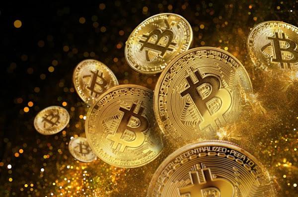 bitcoin cardano yorum fiyat analizi