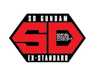 https://1.bp.blogspot.com/-4zlc3TPc_ZE/WcN959Xq74I/AAAAAAABBv0/fyaTkjTK8A8ymfSIqCYVVHg1A8l6ONpDACLcBGAs/s1600/SD%2BGundam%2BEx-standard.jpg