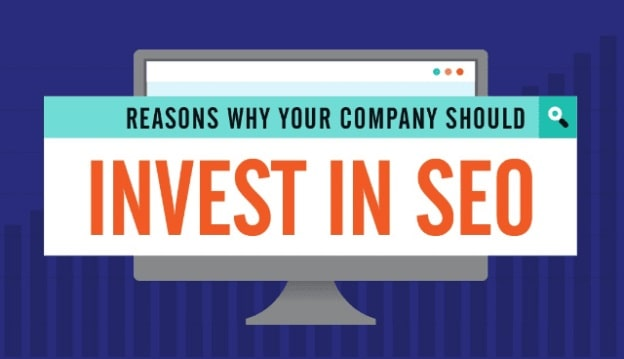 signs invest more in seo website search engine optimization