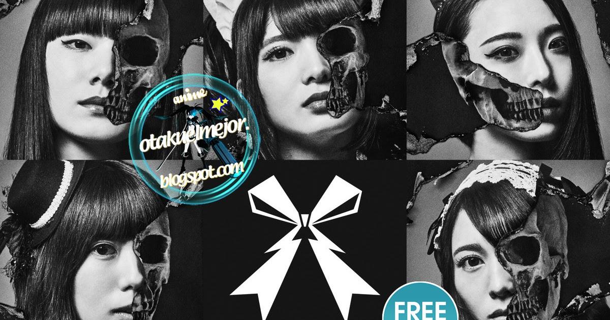 Band Maid World Domination Download