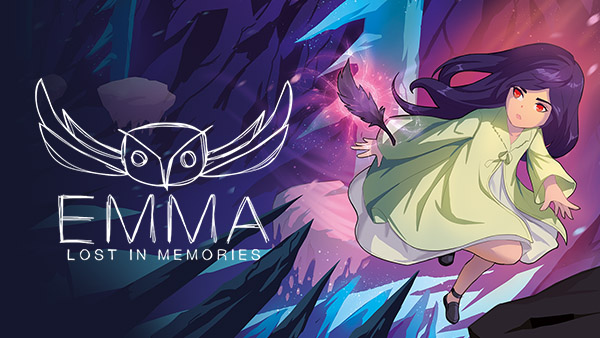 Game Platformer EMMA: Lost in Memories Hadir ke PS4 Bulan Mei