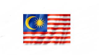 Malaysia Work Visa for Pakistani - Jobs in Malaysia For Pakistani - Malaysia Work Visa For Indian - Jobs in Malaysia 2021