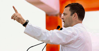 rahul-targets-modi-and-raman