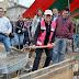 En Ixtapaluca no habrá brazos cruzados ante la cancelación de recursos federales: MSH