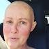 Δεν το βάζει κάτω η Shannen Doherty: Κάνει γυμναστική μετά από χημειοθεραπεία και συγκλονίζει (videos)